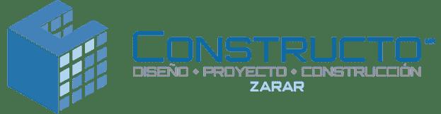 constructozarar.com
