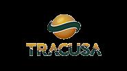 logo-tracusa-removebg-preview